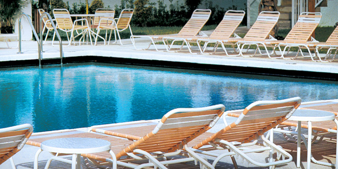 Outdoor Furniture | Patio, Pool, Hotels, Condos and ...